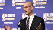 NBA to launch hotline for workplace concerns