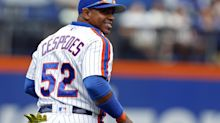 Yoenis Cespedes, Jose Bautista among players extended qualifying offers