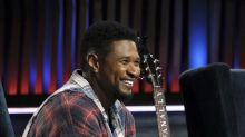 Yeah! 'Songland' saves the best for last with Usher's Season 2 finale