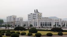 比平壤更快接觸流行,北韓的時尚首都 ─ 清津