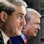 The Legal Logic of the Mueller Report