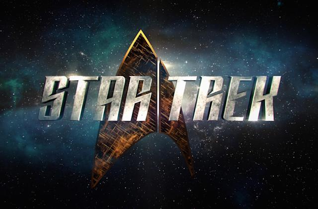 After Math: The final frontier