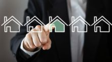 2 Big Reasons Zillow Stock Could Rise