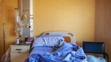 Afrique du Sud: des femmes porteuses du VIH stérilisées de force dans des hôpitaux