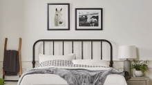 Holy sheet! Get 50 percent off bedroom essentials during Amazon's early Black Friday sale