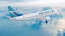 Atlanta airport five-year lease with WestJet Airlines moves forward