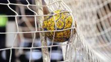 Hand - L. Butagaz Energie - Ligue Butagaz Énergie : le match reporté en cas de trois cas positifs de joueuses au Covid-19