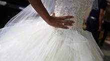 Darauf sollten Sie beim Kauf eines Brautkleids im Internet achten