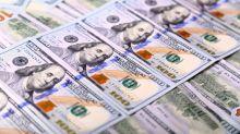 ARRIS (ARRS) Q3 Earnings Surpass Estimates, Revenues Lag