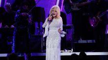 Dolly Parton issues 'Jolene' challenge on social media