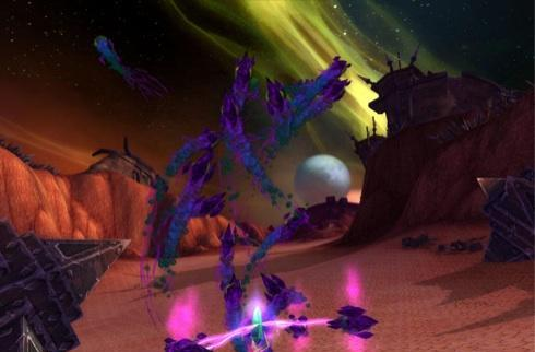 Last Week in Warcraft: October 27th - November 3rd