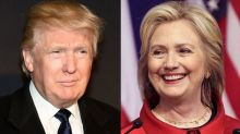 The Final Presidential Debate: Hooray and Who Cares?