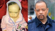 Ice-T's Daughter Chanel Inherited His 'Mean Mug'