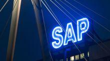 SAP: Heiße Phase