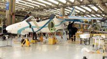 Fadea. Firmó un acuerdo con JetSmart e intimó a Guatemala por el freno a la compra de sus aviones Pampa III