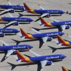 Southwest Learns to Adapt to 737 Max 'Crisis'