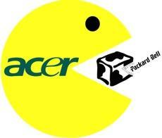 Acer completes Gateway acquisition -- GTW delisted