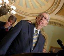 3 ways McConnell's drive to replace Ginsburg could be derailed