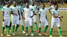 Plateau United sign Ghanaian goalkeeper Amooh and a whole new team of players