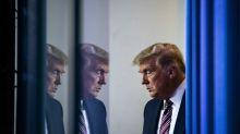 """""""Dieser Präsident hat nichts zu verlieren"""": In den letzten Wochen könnte Trump noch viel Schaden anrichten"""