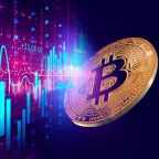 Stock to Flow Analysis Shows Bitcoin Could Reach $288K This Year