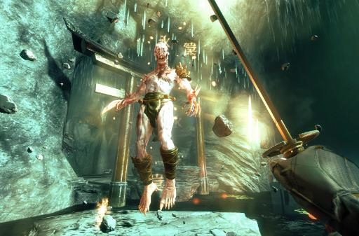 Wang tough, 'small delay' to Shadow Warrior console ports