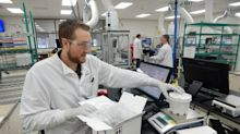 Exact Sciences beats income, revenue projections in 4Q earnings report