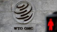 Em comunicado, ministros do Comércio do G20 defendem reforma da OMC e investimento estrangeiro direto