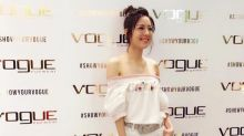 Natalie Tong plans to invest in property