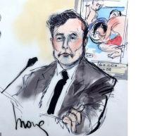 Elon Musk should pay $190 million for defamatory 'nuclear bomb,' plaintiff's lawyer says