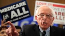 Medicare is too fragile to cover everybody