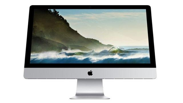 Want a Mac under the Christmas tree this year? Better order now