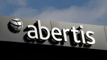 EU regulators approve 17-billion-euro Atlantia, Abertis tie-up