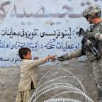 Damned either way, Biden opts out of Afghanistan as US tires of 'forever wars'