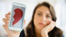 #CDMA: El amor en tiempos de Tinder