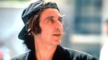 Al Pacino's Passion Projects: 4 of the Star's Hard-to-Find Movies