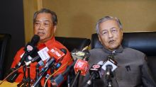 PPBM will seek Warisan's views before branching out to Sabah, says party leader