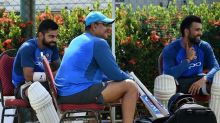 Sri Lanka vs India 2017: 5 Indian players to watch out for