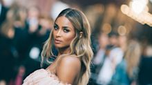 Ciara's controversial advice telling single women to 'level up' has some truth, experts say
