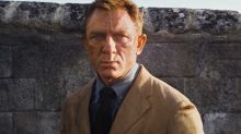 Por qué Daniel Craig decidió rodar otra entrega de James Bond (y por qué no hará más)