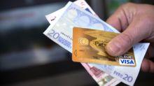 Visa vuelve a operar en un nivel casi normal tras fallo informático que afectó a Europa