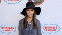 Kourtney Kardashian Reveals Her Diet