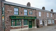 Coronavirus: 'Coronation Street' and 'Emmerdale' to include reminders about handwashing