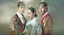 Forget the Lee family saga, here are the real Korean dramas