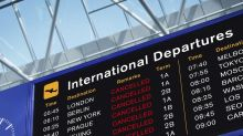 Here's what you need to know about buying travel insurance during a pandemic