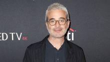 Alex Kurtzman to Direct 'Star Trek: Discovery' Season 2 Premiere (EXCLUSIVE)
