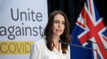 Covid-19 : comment la Nouvelle-Zélande a-t-elle réussi à se débarrasser deux fois de l'épidémie ?