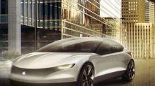 Sobre el Apple Car: todo lo que sabemos de este proyecto
