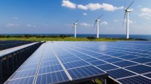 Buy This Renewable Energy Stock and Lock In a Dividend Yield of Over 7%