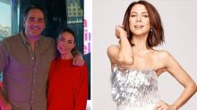 Wippa chats Kate Ritchie's new TV gig: 'She's absolutely thrilled'